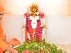 SriDattatreya20 (20)