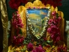 SriGitajayanti20 (1)
