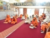 SriGitajayanti20 (6)