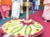 SriMahasivaratri2020 (11)