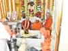 SriMahasivaratri2020 (119)