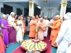 SriMahasivaratri2020 (13)