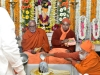 SriMahasivaratri2020 (140)