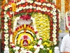 SriMahasivaratri2020 (153)