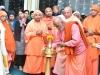 SriMahasivaratri2020 (16)