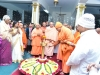 SriMahasivaratri2020 (18)