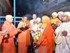 SriMahasivaratri2020 (2)