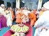 SriMahasivaratri2020 (22)