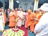 SriMahasivaratri2020 (23)