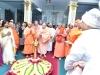 SriMahasivaratri2020 (25)