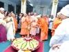 SriMahasivaratri2020 (27)