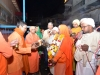 SriMahasivaratri2020 (4)