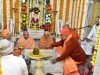 SriMahasivaratri2020 (55)