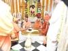 SriMahasivaratri2020 (69)