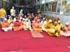 SriMahasivaratri2020 (8)