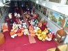SriMahasivaratri2020 (9)