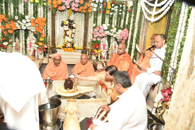 Sriramanavami2018 (104)