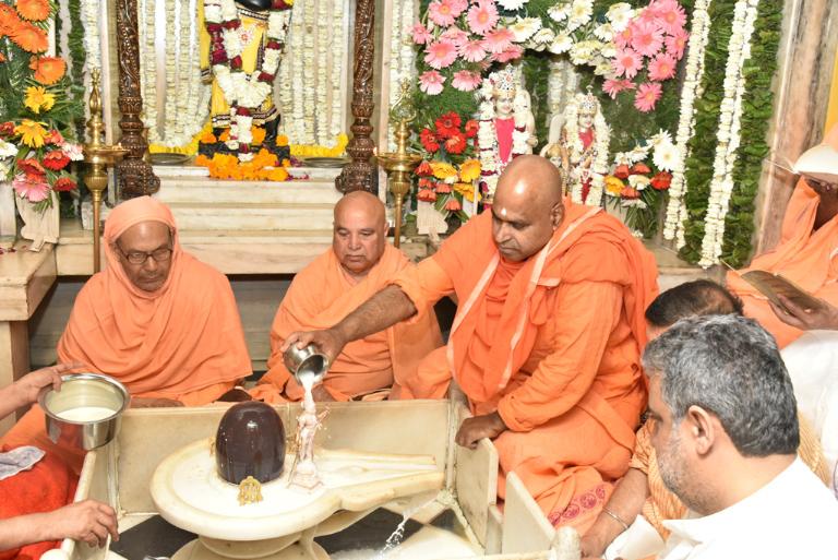 Sriramanavami2018 (109)