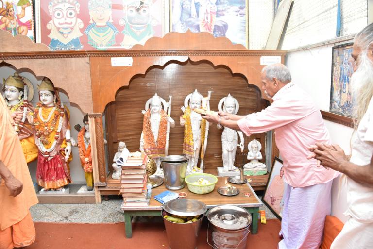Sriramanavami2018 (11)