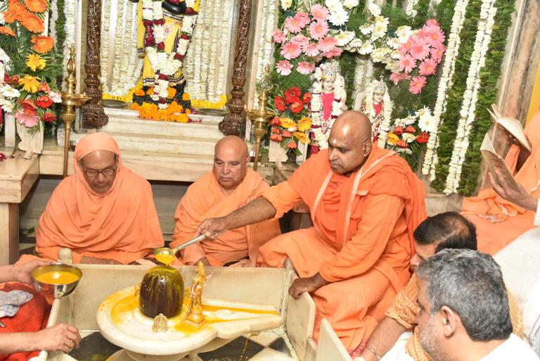 Sriramanavami2018 (114)