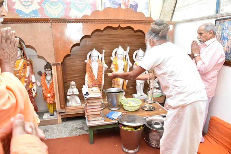 Sriramanavami2018 (12)