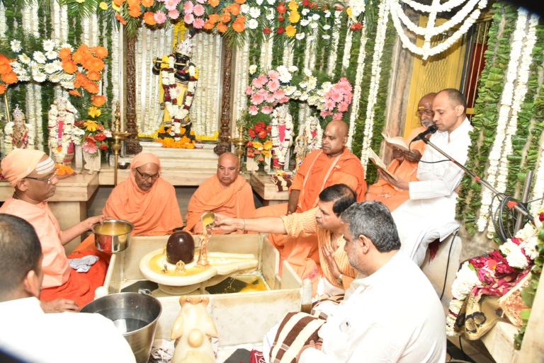 Sriramanavami2018 (121)