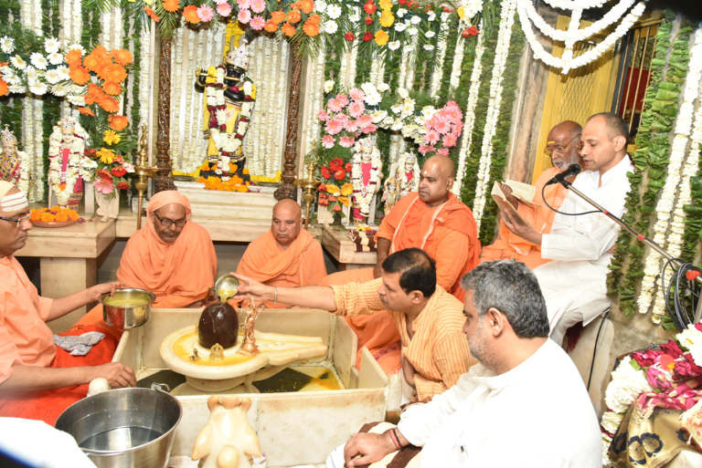 Sriramanavami2018 (126)