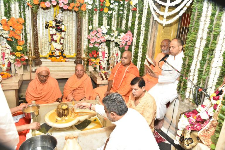 Sriramanavami2018 (142)