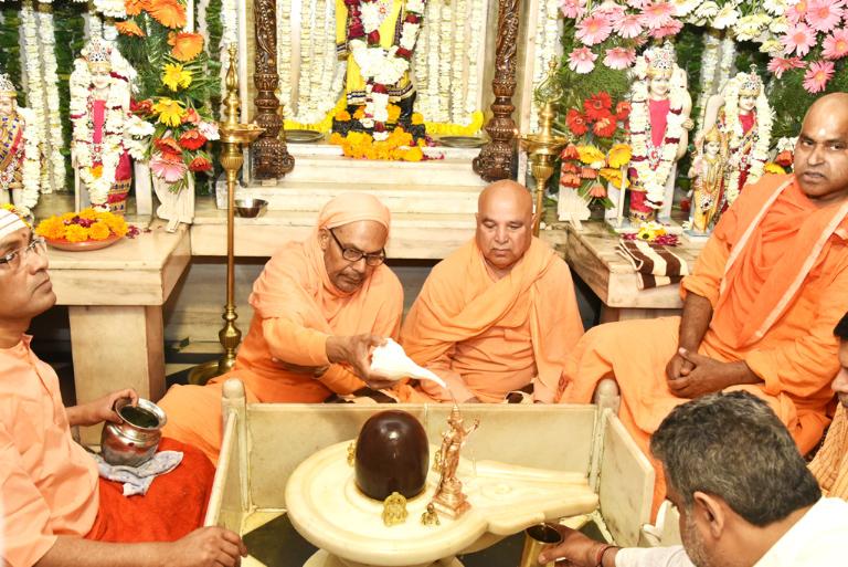 Sriramanavami2018 (148)
