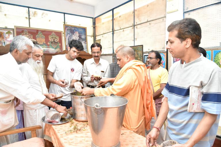 Sriramanavami2018 (15)