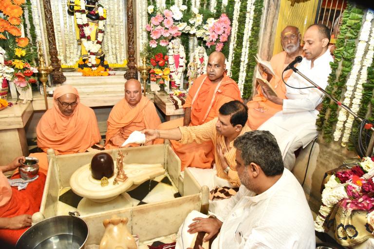 Sriramanavami2018 (152)