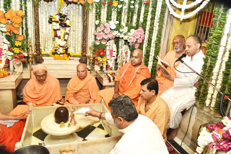 Sriramanavami2018 (153)