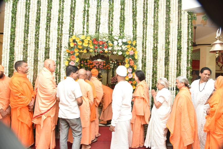 Sriramanavami2018 (159)