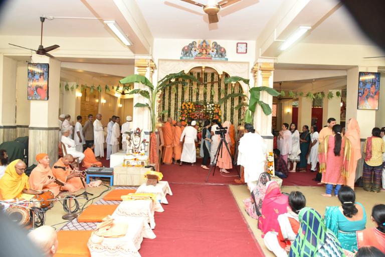 Sriramanavami2018 (160)