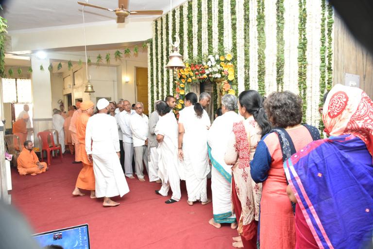Sriramanavami2018 (161)
