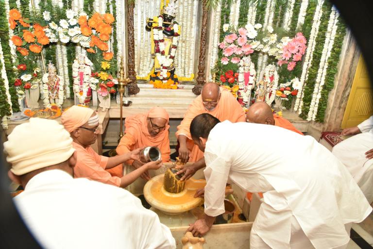 Sriramanavami2018 (162)