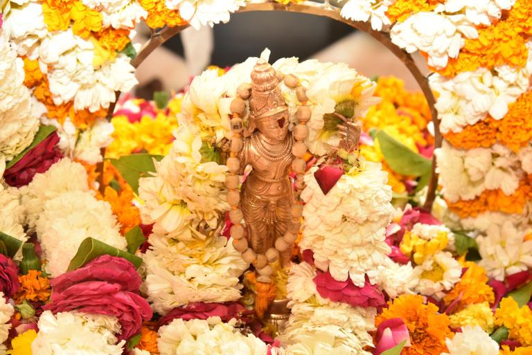 Sriramanavami2018 (171)