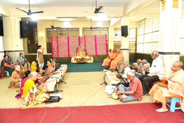 Sriramanavami2018 (19)