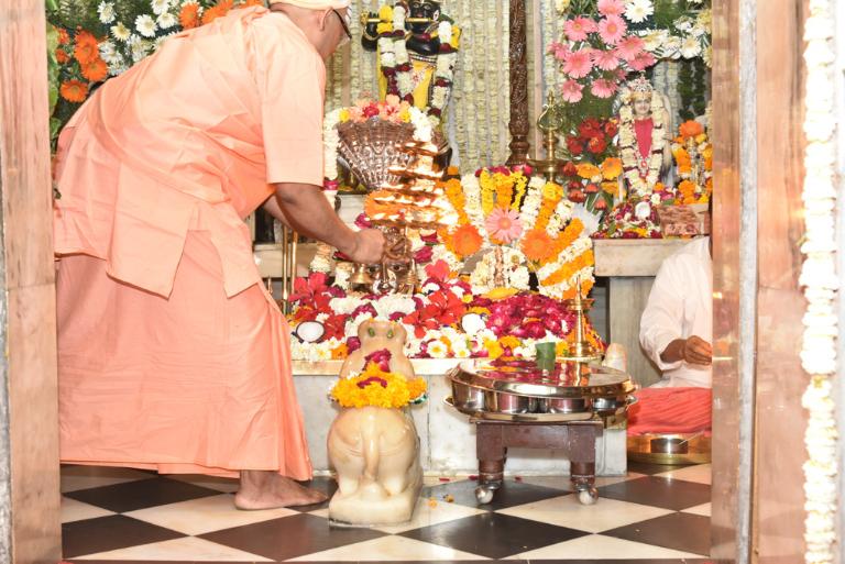 Sriramanavami2018 (195)