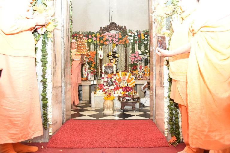 Sriramanavami2018 (199)