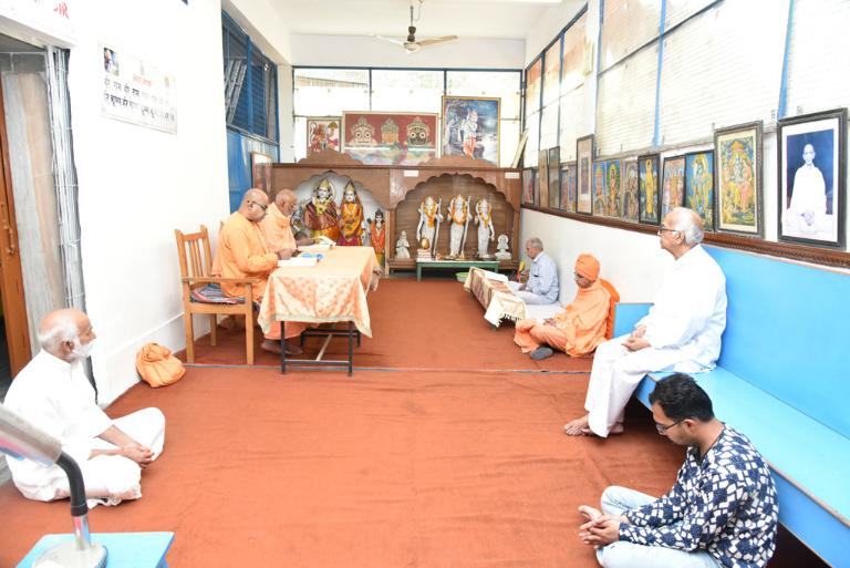 Sriramanavami2018 (2)