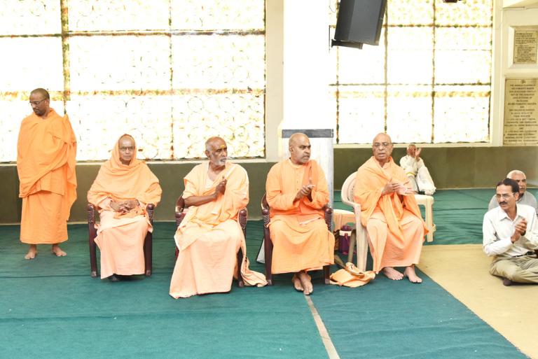 Sriramanavami2018 (20)