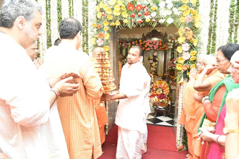 Sriramanavami2018 (204)