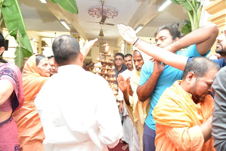 Sriramanavami2018 (205)