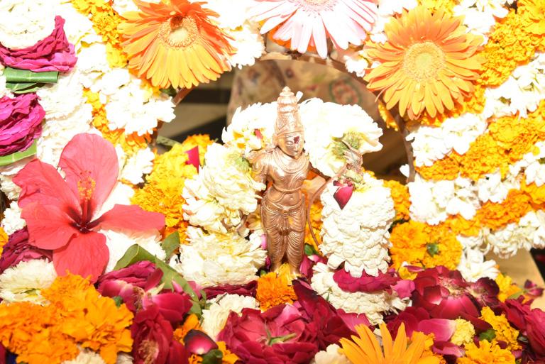Sriramanavami2018 (212)