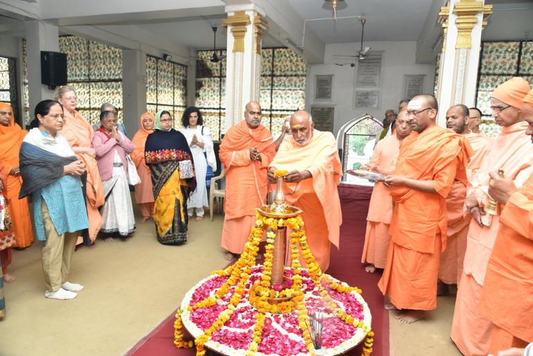 Sriramanavami2018 (37)