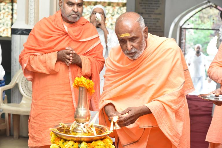 Sriramanavami2018 (40)