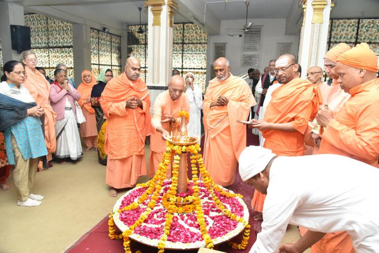 Sriramanavami2018 (42)