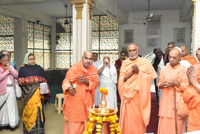 Sriramanavami2018 (44)