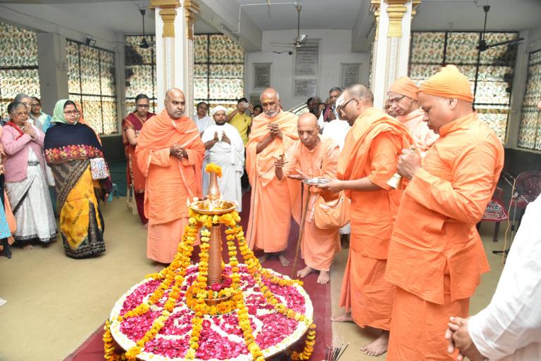 Sriramanavami2018 (47)